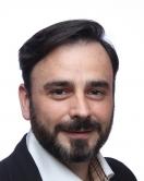 Martin Lidl