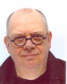 Oliver Neumann