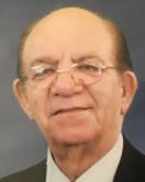 Mehrdad Parsa