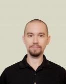 Alexey Gain