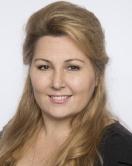 Chrysanna Woroch