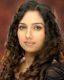 Shehla Iftekhar