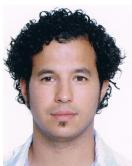 Chennafi Omar