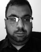 Shahab Sajid