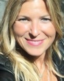 Shanette Westphal
