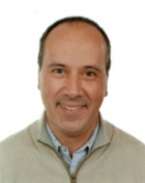 Jo Lammens