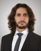 Shawakh Al Hafian