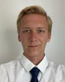 Bastian Ludwig Vetter