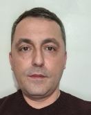 Serkan Yildiz