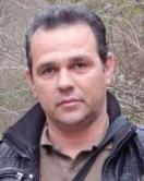 IOSIF SEKEROGLOU
