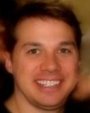 Ryan Borgman