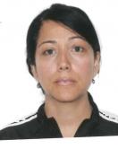 Lizette Rodriguez