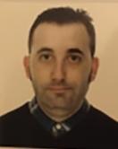 Gjon Arjaniti