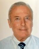 Thierry Demogue