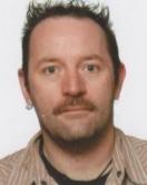 Steve Schaus