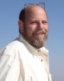 David Harshbarger