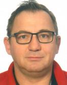Werner Dibl