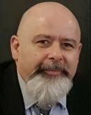 Ahad Ghanbary