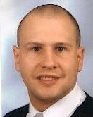 Guido Alexander Widmann