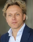 Fokke De Jong