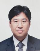 TAE-SEON YOON