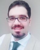 Majid Yousefy