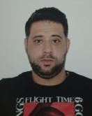 Ahmad  Alswadi