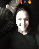 Samantha Barbic