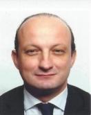 Pier Giorgio Danella