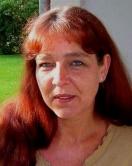 Susanne Marggraf