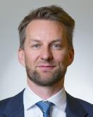 Marcel Koebeli