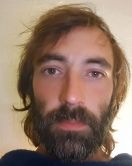Daniel Monaghan