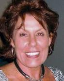 Laurie Cagnassola