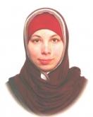 Anna Khortyunova