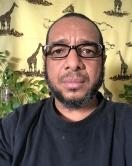 Abubakar Abdulla