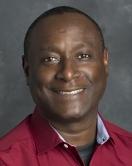 Patrick Nhigula