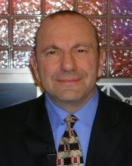 Paul Schienberg
