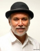 Fernando Neris