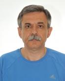 Nicolas Koutsokostas