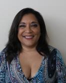 Alida Hernandez