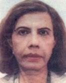 Nipa Banerjee
