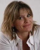 Francesca Owens