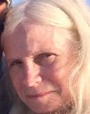 Wendy Rose Sanchez