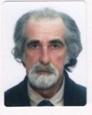 Serge  FERRAGUT