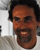 Massimiliano Serenelli