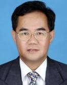 Wei-Seng Chen