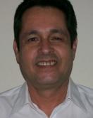 NELSON NIK GONZALEZ