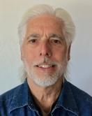 Gary Manske