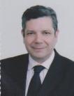 Francesco Ivaldi