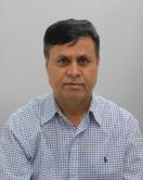 Nasser  Mohtashami